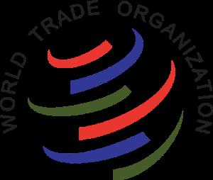 WTO-globalvoices_org__au_