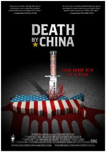 DeathByChina1013x1463-709x1024