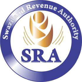 SRA-logo