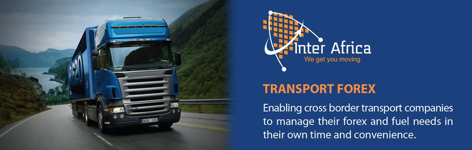 Forex transporter форекс индикатор розворота тренда