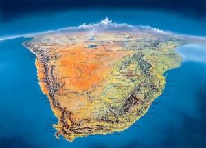 Southern_Africa_Panorama_Map