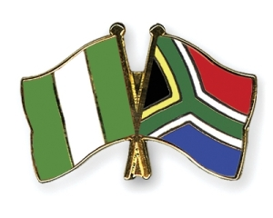 Flag-Pins-Nigeria-South-Africa