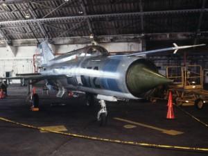MiG-21_Fishbed_400x300