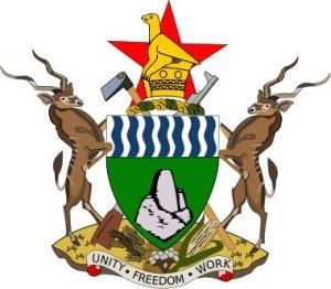 Zimbabwe-emblem11