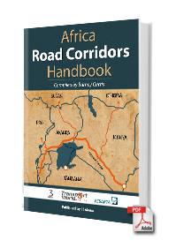 Africa_Road_Corridors_Handbook