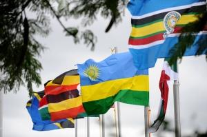 eabc-flags