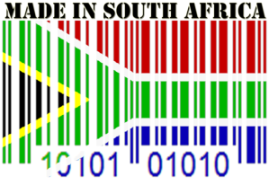 made_in_south_africa___barcode_and_flag_by_netsrotj-d5cmbq9