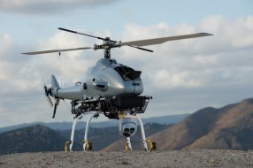 r-bat-unmanned-helicopter-1