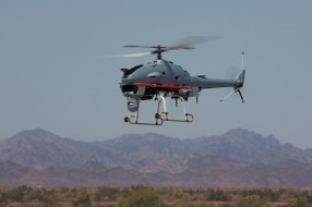 r-bat-unmanned-helicopter