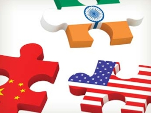 India, China, US [Picture: www.wespeaknews.com]