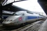 9 - France 29,000km