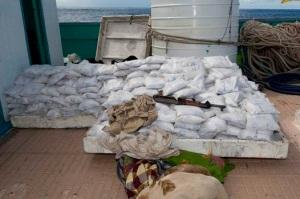 Kenya Heroin Seizure [www.maritime-executive.com]