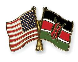 kenya-usa-flag