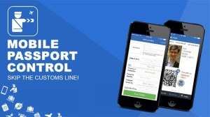 mobile-passport-control-app-by-cbp