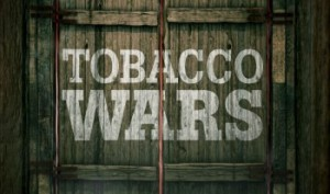 Tobacco-Wars-350x207