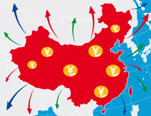 China-Overseas-FDI