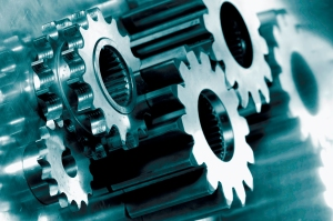 manufacturing-gear-wheels