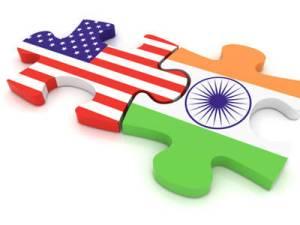 India_USA-3