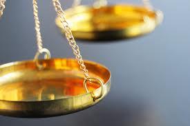 Trade policy - a balancing act