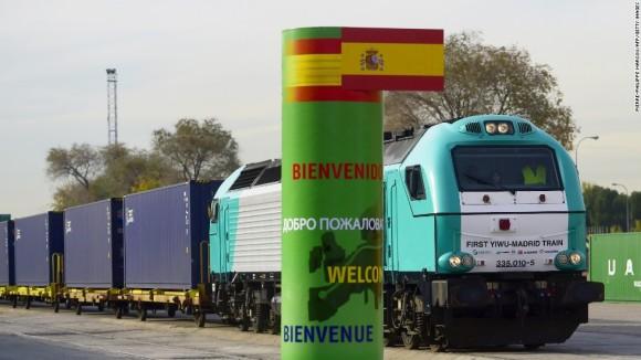 141212174829-yixinou-worlds-longest-train-journey-horizontal-large-gallery