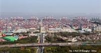 1.shanghai-dailymail 2