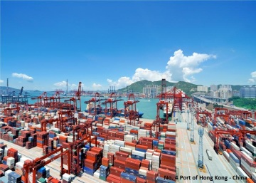 4.hongkongport-forbes4