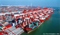 7.ghangzhou_harbor - Forbes7