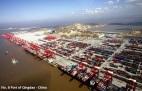 8.Qingdao - Sea News8