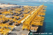 9.jebel_ali All about Shipping9