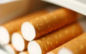Cigarettes+XXX+smoking