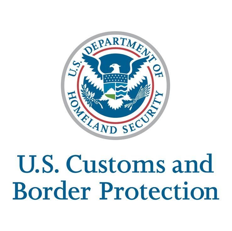 US Customs To Assist Exporters In Resolving Disputes With