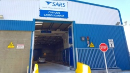 CTN-SARS-NII-2015.3