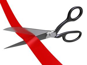 cut-red-tape