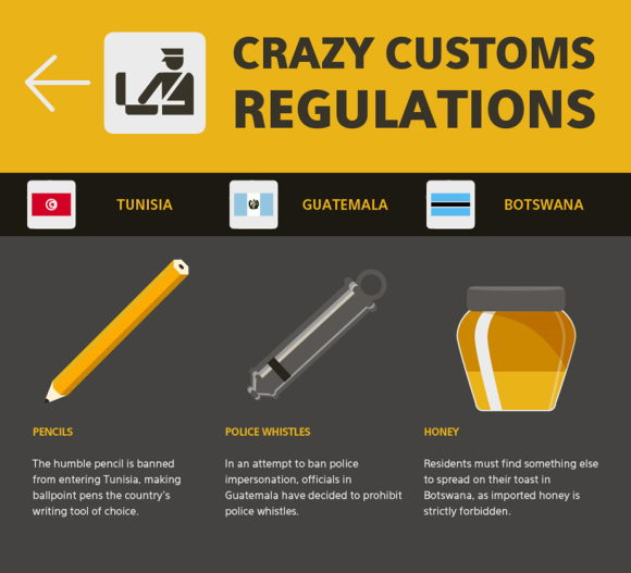 Barrington_Freight_Crazy_Customs_Regulations