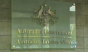 Oz Tax Office2