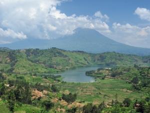 Rwanda - Wikipedia