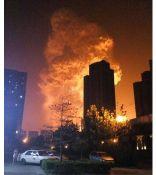 Tianjin13