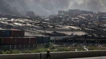 Tianjin8