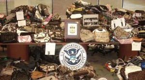 USCP Counterfeit stuff
