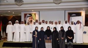 dubai-customs-holds-ipr-awareness-workshop