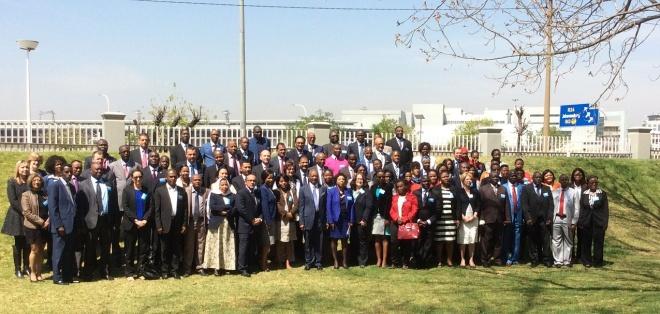 ESA_Regional-WS_South-Africa