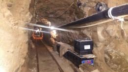 mexico-border-tunnel