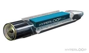 hyperloop-dubai-4
