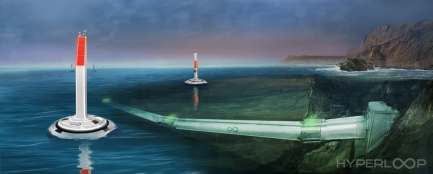 hyperloop-dubai-5