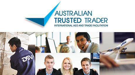 trusted-trader-transparent