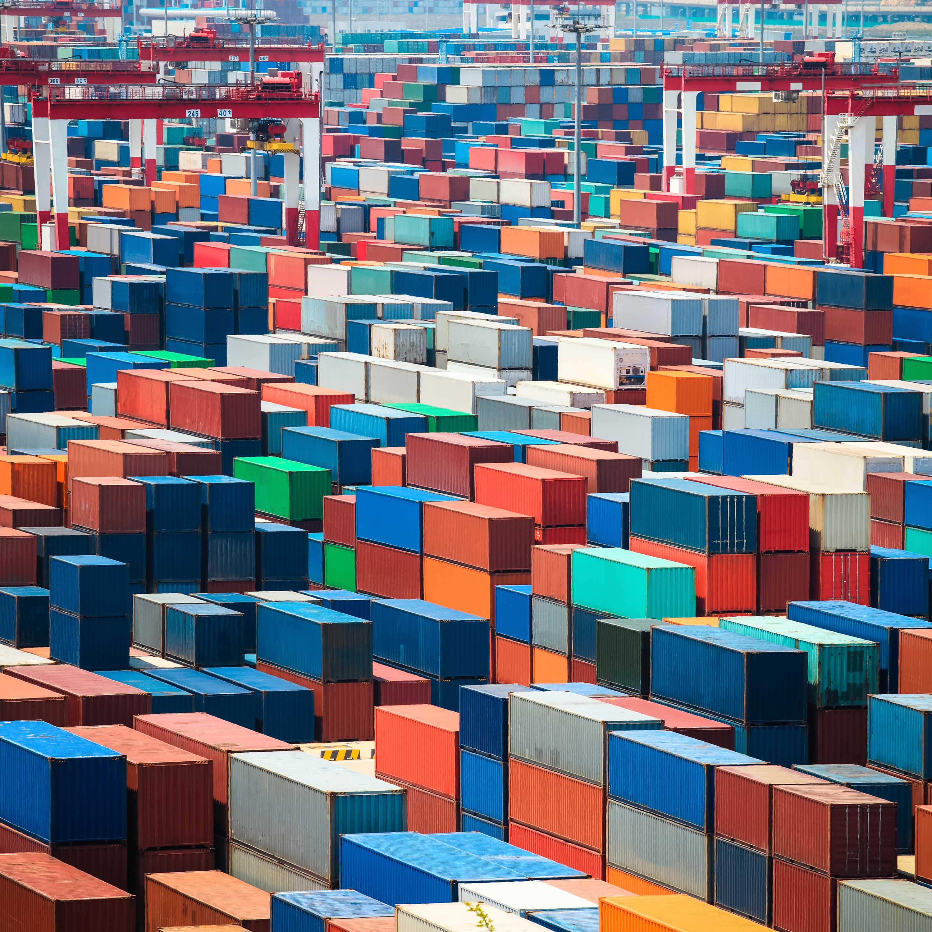 Us Retailers Question Unfair Container Fees 171 What