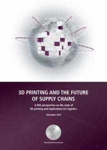 dhl-3d-printing-study