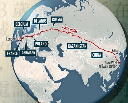 silk-road-train6