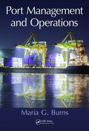 Port Management and Operations - M Burns