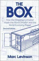 The Box - M Levison
